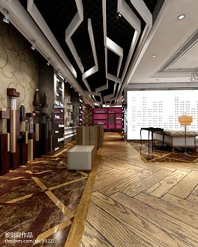 迪拜七星级酒店图片