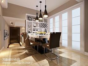 日系风格室内客厅图片