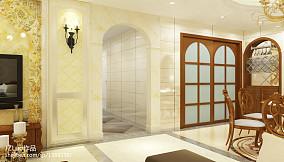 欧派浴室柜