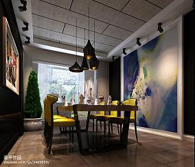 家居仿木地板瓷砖装潢图片