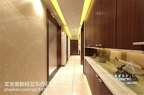 中式设计花梨木家具