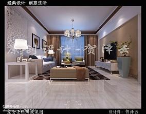 欧式高端家具