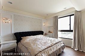 主卧室_1490774_1804993