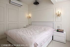 主卧室_1491945_1806164