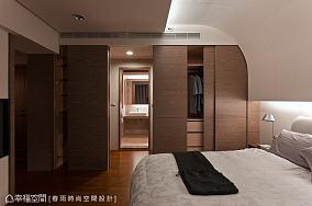 门面房楼梯设计