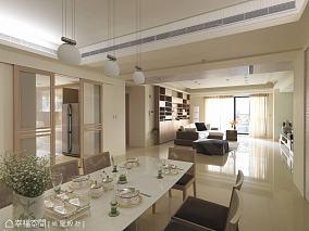 餐厅_1495523_1809742