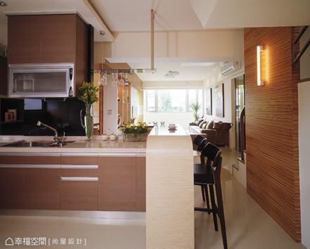 厨房_1495561_1809780