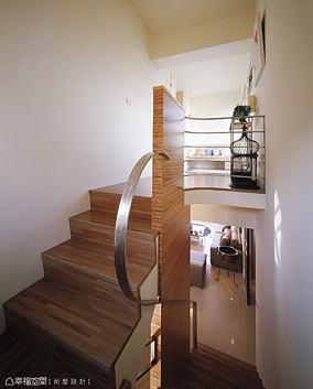 楼梯_1495563_1809782