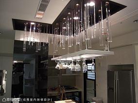 造型吊灯_1495843_1810062
