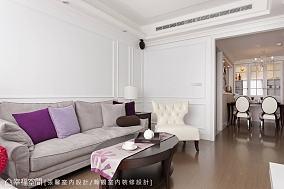 沙发区_1496111_1810330