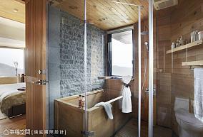 休闲风高端现代家具