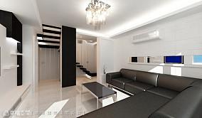 现代家居床