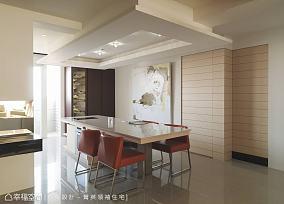 新中式榻榻米设计图片