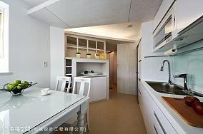 厨房_1501490_1815709