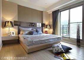 极简主义室内设计效果图片欣赏201-500m²现代简约家装装修案例效果图