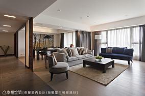 白色中式家具