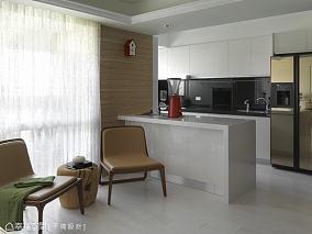 厨房_1508139_1822357