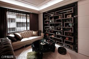 65平小户型装修室内卧室效果图片