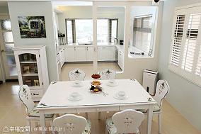 餐厅面向厨房_1510338_1824556