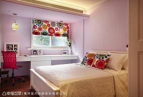 次卧室_1510943_1825161