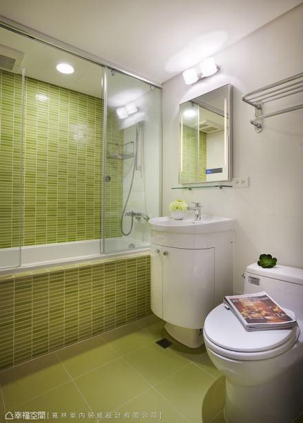 卫浴2卫生间
