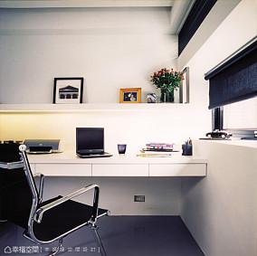 现代风格厨房集成吊顶图片