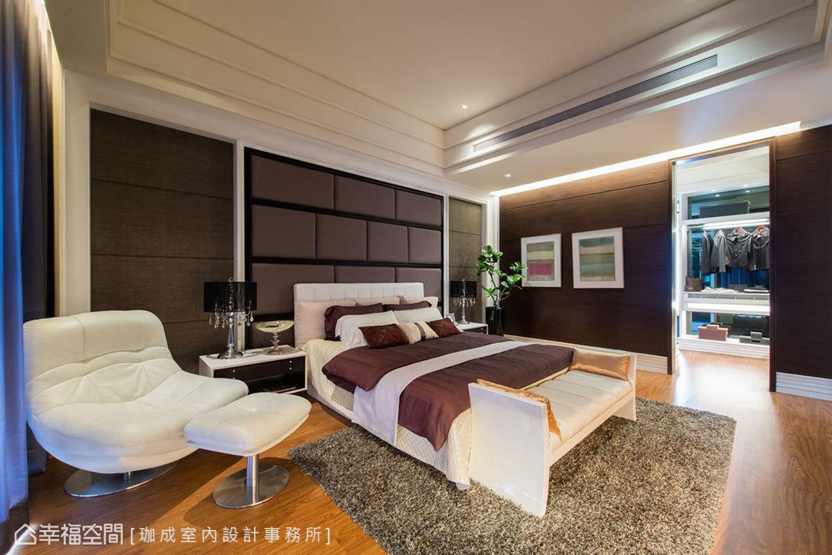 后现代主义风格装修效果图库客厅1图现代简约客厅设计图片赏析