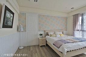 美式装修家居设计
