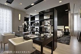 家装案例设计效果图欣赏
