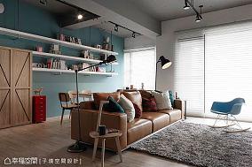 家装案例图集欣赏