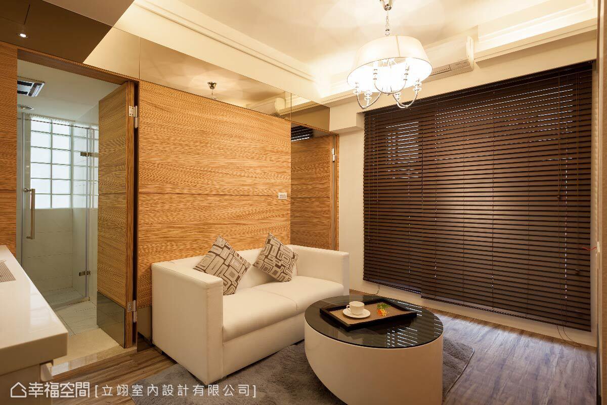 2018面積85平小戶型臥室現代裝修圖片欣賞臥室現代簡約臥室設計圖片賞析