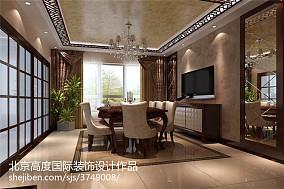 北京友谊宾馆客房装修图片