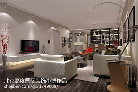 北京友谊宾馆餐厅装修设计图片