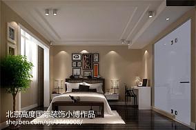 北京友谊宾馆大厦装修图片