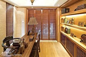 经典美式别墅设计