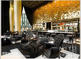 三亚维景国际度假酒店图片