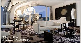 三亚维景国际度假酒店泳池图片