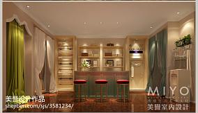 三亚维景国际度假酒店户外设计图片