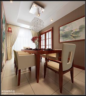 别墅大户型客厅图片