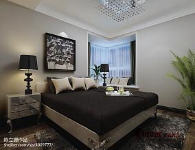 时尚黑色地毯家装