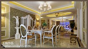 现代室内阳光房图片