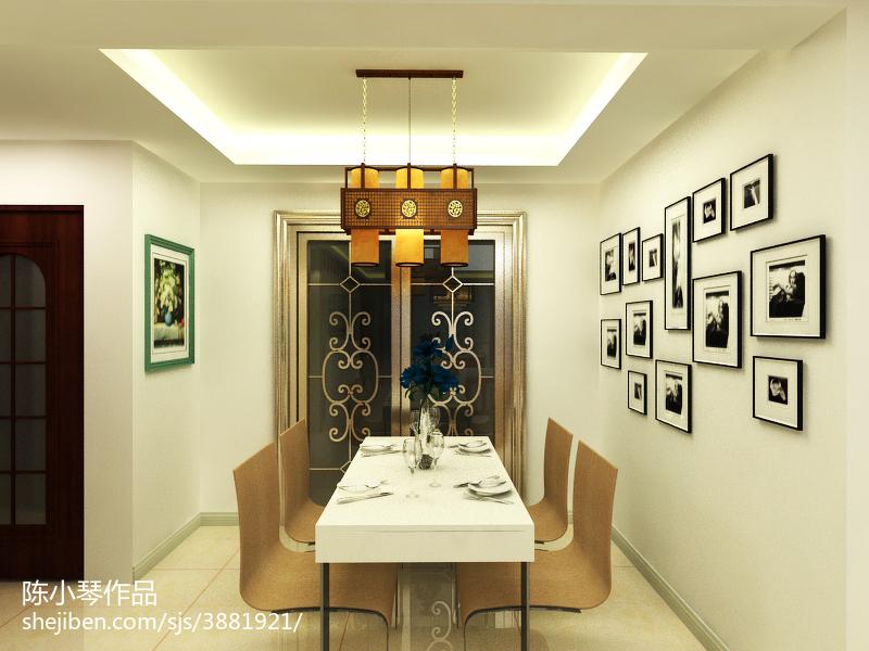 家装别墅装潢设计图片赏析