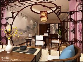 竹木圣象地板设计