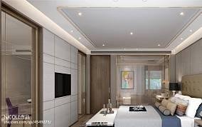 复式设计强化地板