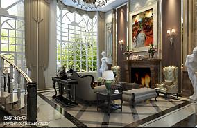 设计40平米单身公寓经典图片
