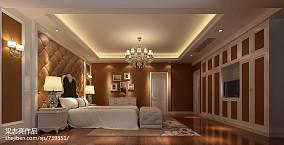 日本装修3平米客厅效果图
