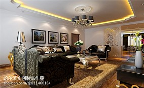 室内别墅酒窖设计