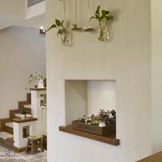 家用楼梯装修设计效果图
