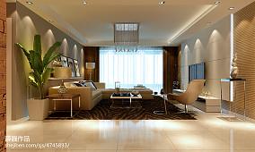英式建筑风格建筑案例图片