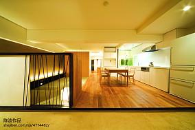 法式设计卧室飘窗